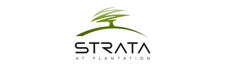 Strata at Plantation