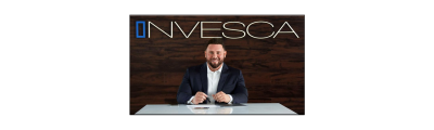 Christopher Longsworth, CEO of Invesca Development Group